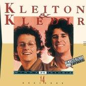 Minha Historia (Audio) de Kleiton & Kledir