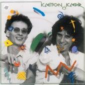 Kleiton & Kledir (Audio) von Kleiton & Kledir