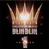 Blin Blin de Various Artists