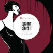 The Lady in Black van Grant Green