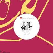 1959 - 1962 by Gene Pitney