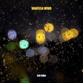 Ich lebe von Vanessa Wind