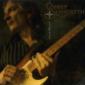 From the Reach de Sonny Landreth