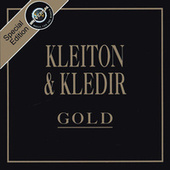 Série Gold II von Kleiton & Kledir