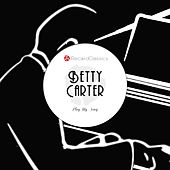 Play My Song by Betty Carter