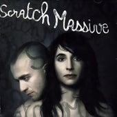 Enemy & Lovers di Scratch Massive