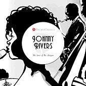 The Year of The Dragon by Johnny Rivers