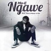 Ngawe by Mae
