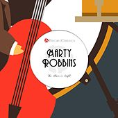 The Blues is Right by Marty Robbins