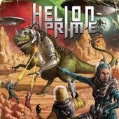 Helion Prime by Helion Prime
