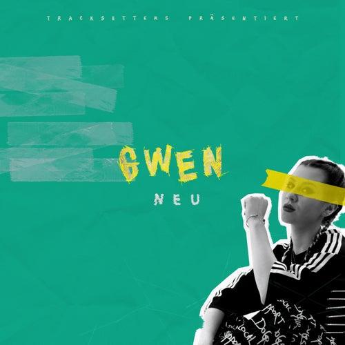 Neu by Gwen (DE)