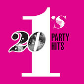 20 #1's: Party Hits by Various Artists
