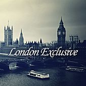 Wonder of London Vol. 37 by Various Artists