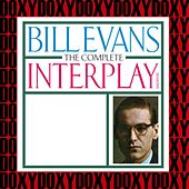 The Complete Interplay Sessions (Hd Remastered Edition, Doxy Collection) de Bill Evans