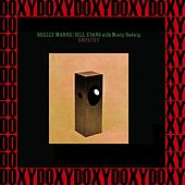 Empathy (Hd Remastered Edition, Doxy Collection) de Bill Evans