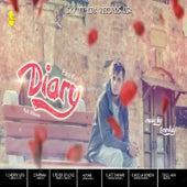 Diary de Various Artists