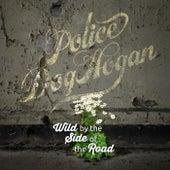 Dixie by Police Dog Hogan