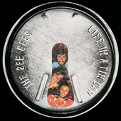 Life In A Tin Can by Bee Gees