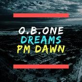 Pm Dawn by OB.one