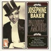 J'ai Deux Amours von Josephine Baker