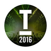 Best Of Toolroom 2016 by Various Artists
