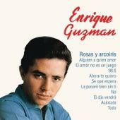Enrique Guzmán (Rosas y Arco Iris) by Enrique Guzmán