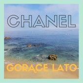 Gorące Lato by Chanel