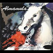 100 Chacareras 100: Almamula by Various Artists