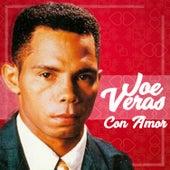 Con Amor by Joe Veras