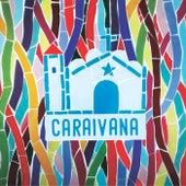 Caraivana von Caraivana