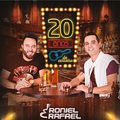 20 Anos de Carreira by Roniel