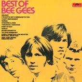 Best Of Bee Gees by Bee Gees