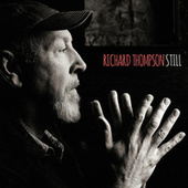 Still (Deluxe Version) von Richard Thompson
