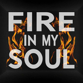 Fire In My Soul by Walk off the Earth