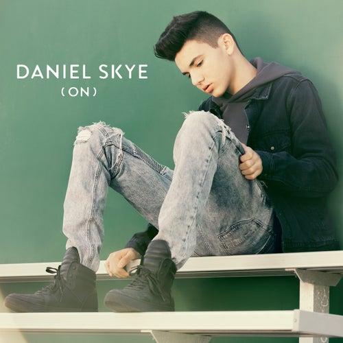 On de Daniel Skye
