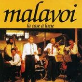 La case à Lucie by Malavoi