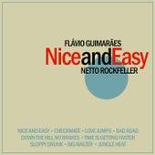 Nice and Easy de Flávio Guimarães