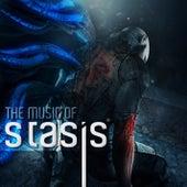 Stasis (Original Daedalic Entertainment Game Soundtrack) by Various Artists