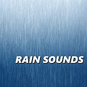 Rain Sounds by Rain Sounds XLE Library