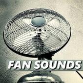 Fan Sounds by Fan Sounds