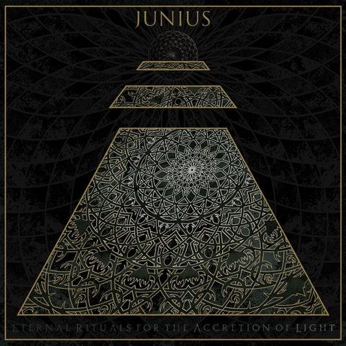 The Queen's Constellation by Junius