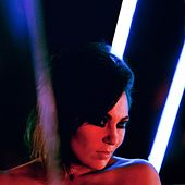 Erie Changys (feat. Radio Tyulyush and Michael Red) by Tanya Tagaq