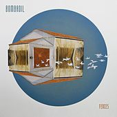 Not Those Kind of People by Bombadil