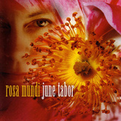 Rosa Mundi de June Tabor