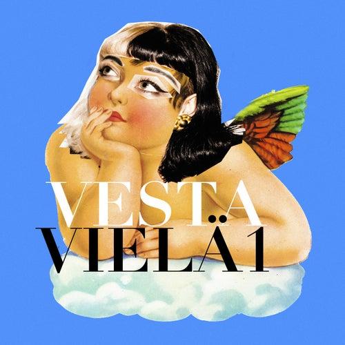Vielä1 by Vesta