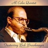 The Al Cohn Quintet Featuring Bobby Brookmeyer (Remastered 2017) de Al Cohn