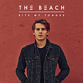 Bite My Tongue de The Beach