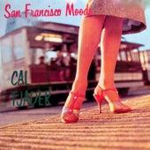 San Francisco Moods de Cal Tjader