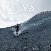 Enfance dorée - EP by Dalva