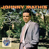 Swing Softly de Johnny Mathis